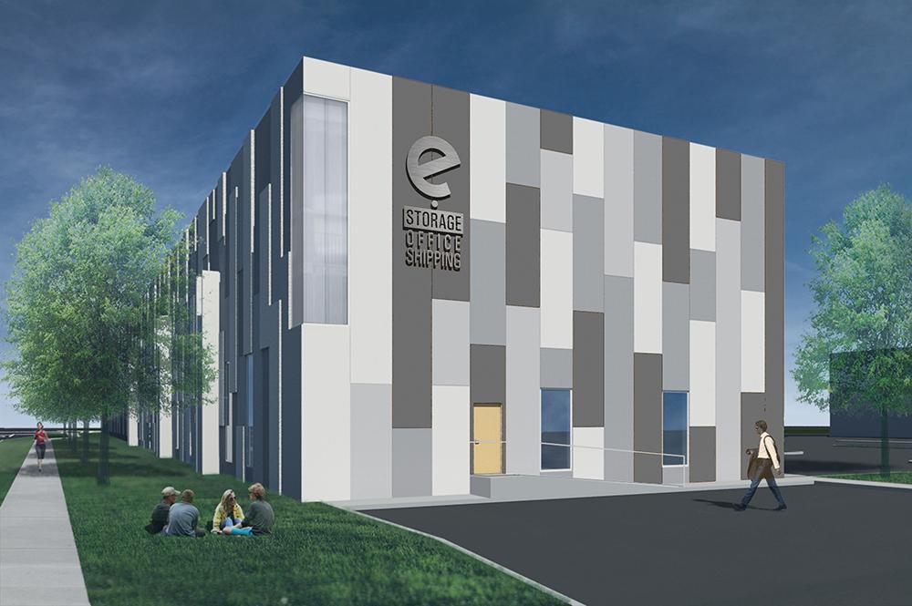 Slider_EXT_Building End @ Aberdeen DD Pckg – REVISED GREY2